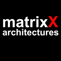 Peter Stasek Architects - Corporate Architecture